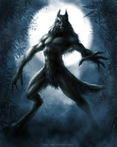 The Ligaroo King (From the nove Obeah)