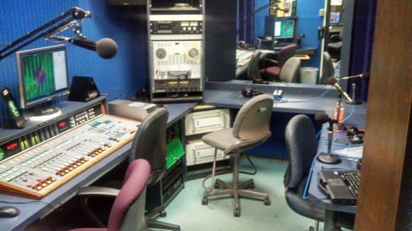 The Rudebuoyz Radio Show tonight 10pm