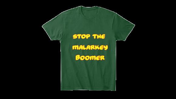 boomer 2